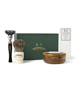 D R Harris | Arlington Shaving Kit