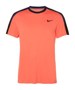 Nike Tennis | Court Dri-Fit T-Hirt