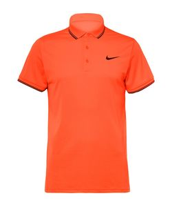 Nike Tennis | Court Dri-Fit Piqué Polo Hirt