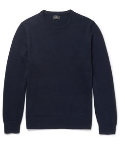 J.Crew | Slim-Fit Cashmere Sweater