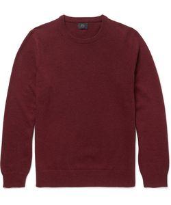 J.Crew | Slim-Fit Cashmere Sweater