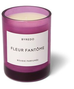 Byredo | Fleur Fantome Scented Candle 240g
