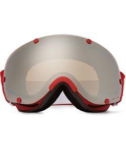 POC | Lobes Ski Goggles