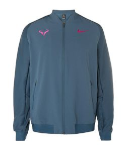 Nike Tennis | Rafa Dri-Fit Ripstop Jacket