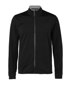 Iffley Road | Richmond Waterproof Running Jacket