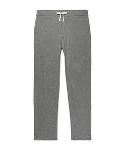 Oliver Spencer Loungewear | Cotton-Jerey Pyjama Trouer