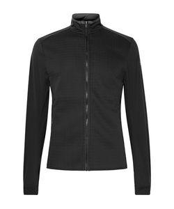 Adidas Sport | Ultra Energy Climalite Jacket