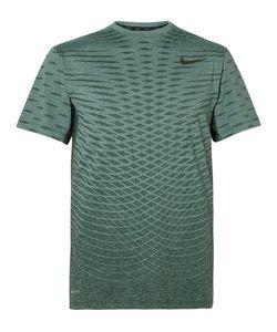 Nike Training   Dri-Fit T-Hirt