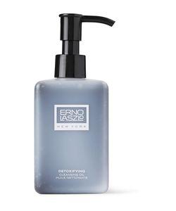 Erno Laszlo | Detoxifying Cleansing Oil 195ml