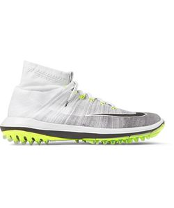 Nike Golf | Flyknit Elite Golf Shoes