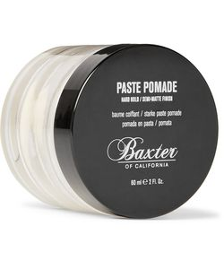 Baxter of California | Paste Pomade 60ml