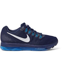 Nike Running | Zoom All Out Low Mesh Sneakers