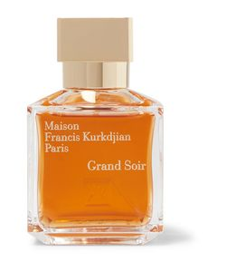 Maison Francis Kurkdjian | Grand Soir Eau De Parfum 70ml
