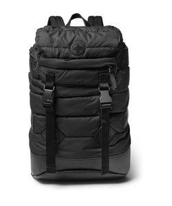Polo Ralph Lauren   Padded Shell Backpack