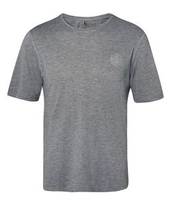 Iffley Road | Cambrian Dri-Release Running T-Shirt