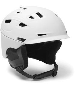 Anon | Prime Ski Helmet
