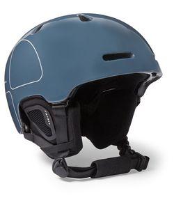 POC | Fornix Helmet