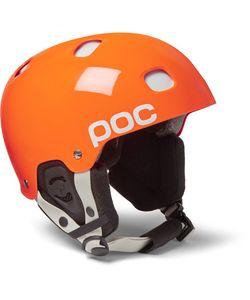 POC | Receptor Bug Helmet