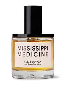 D.S. & Durga | Mississippi Medicine Eau De Parfum