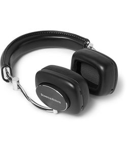 Bowers & Wilkins | P7 Foldable Wireless Headphones