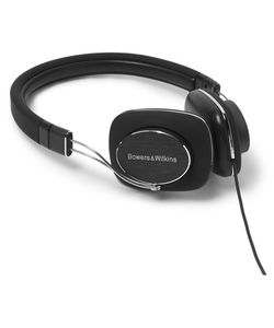 Bowers & Wilkins | P3 S2 Foldable Headphones