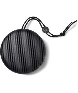 B & O Play | Beoplay A1 Portable Bluetooth Speaker