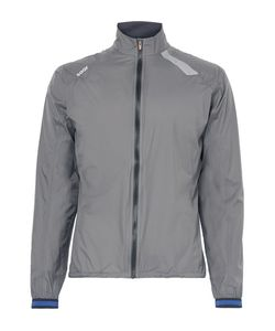 Soar Running | Waterproof Shell Jacket