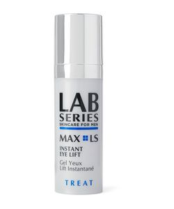 Lab Series | Max Ls Instant Eye Lift 15ml