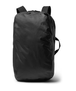Arcteryx Veilance | Arcteryx Veilance Nomin Coated-Shell Backpack