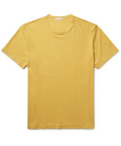 James Perse | Combed Cotton-Jersey T-Shirt