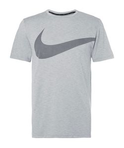 Nike Training | Breathe Dri-Fit T-Shirt