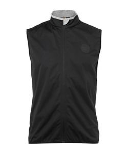Iffley Road | Sheen Shell Gilet