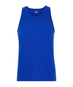 Adidas Sport | Ultimate Training Climalite Tank Top