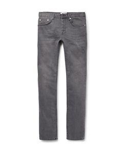 Sandro | Iggy Skinny-Fit Stretch-Denim Jeans