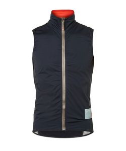 Chpt./ | / 1.71 Windproof Cycling Gilet