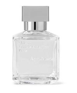 Maison Francis Kurkdjian | Aqua Celestia Eau De Toilette 70ml