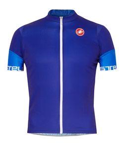 Castelli | Entranta 2 Cycling Jersey