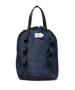 Battenwear | Wet-Dry Mesh And Nylon Tote Bag