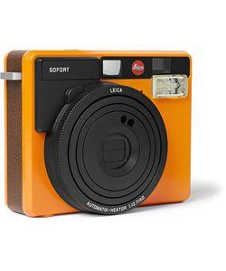 Leica | Sofort Instant Camera