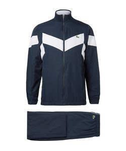 Lacoste Tennis | Shell Tracksuit
