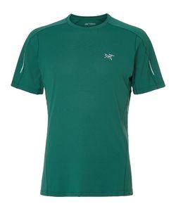 Arc'Teryx | Motus Phasic Sl T-Shirt