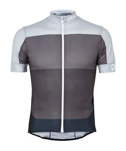 POC | Fondo Classic Cycling Jersey