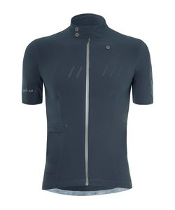 Chpt./ | / 1.21 Race Fit Cycling Jersey