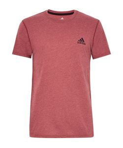 Adidas Sport | Ultimate Climalite T-Shirt