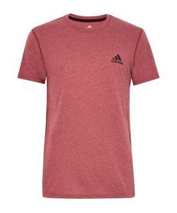 Adidas Sport   Ultimate Climalite T-Shirt