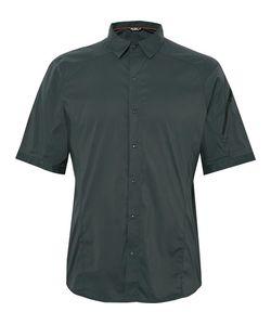 Arc'Teryx | Elaho Stretch-Ripstop Shirt