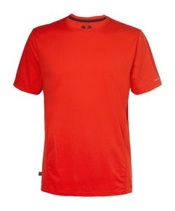 Musto Sailing | Evolution Sunblock Stretch Cotton-Blend Jersey T-Shirt