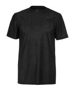 Nike Training   Zonal Cooling Dri-Fit T-Shirt