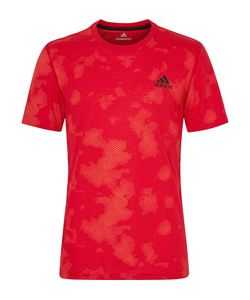 Adidas Sport | Training Ultimate Printed Climalite T-Shirt