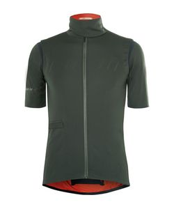 Chpt./ | / 1.61 Rocka Water-Resistant Cycling Jacket